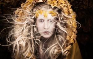 šamanismus a tantra mazlení