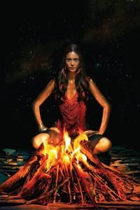 šamanismus a tantra